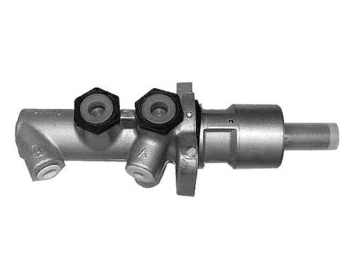 2000305-167 Style Clutch Master Cylinder 10.5mm~ Magura