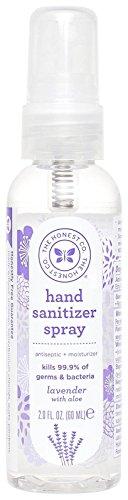 honest-hand-sanitizer-spray-lavender-with-aloe-2-ounce