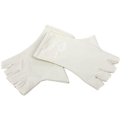 Mangrove Sun Gloves