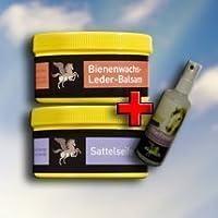 Megaspar Set 1x 500ml Jabón con Schwamm. 1