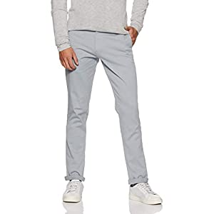 Diverse Men's Casual Trousers