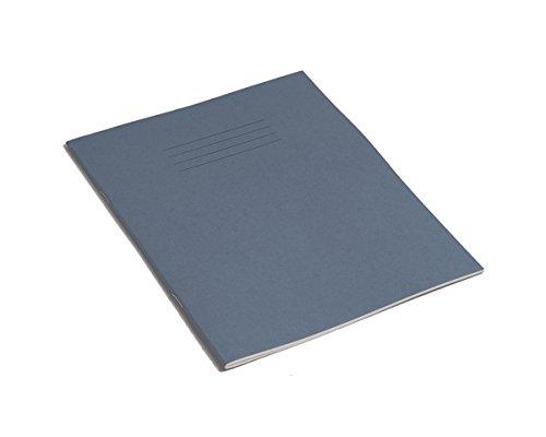 9X7 Exercise Books - 7