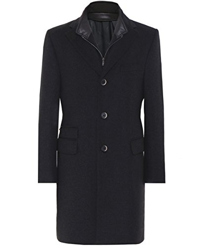 corneliani-mens-virgin-wool-coat-dark-gray-44