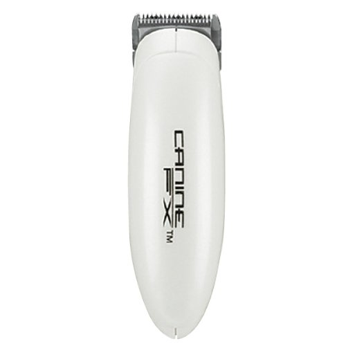 Conair Battery Micro Trimmer Professional Grooming