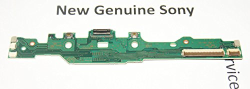 Price comparison product image New Genuine Sony Complete PWB SWX-328 FP Back Light KB For VPCZ117GW VPCZ117GK VPCZ116GG VPCZ116GK VPCZ115GG VPCZ115GA VPCZ11AHJ VPCZ11ZHJ VPCZ11C5E VPCZ116GH VPCZ116GA VPCZ116GW