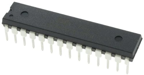 8-bit Microcontrollers - MCU Single Cycle 8051 8K ISP Flash 2.4V-5.5V (1 piece)