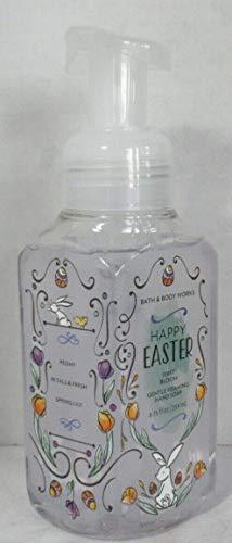 Bath Body Works Gentle Foaming Hand Soap Happy Easter First Bloom]()