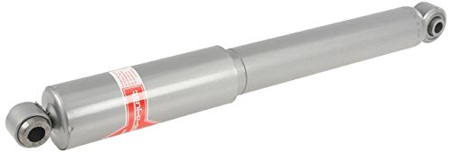 KYB 555052 Gas-a-Just Gas Shock
