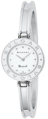 Bvlgari Watch B-zero1 Bz22wlss.s