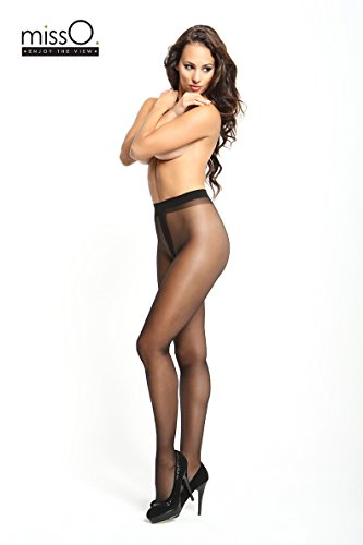df8be77c47d31 Miss O Open Crotch Pantyhose - Import It All