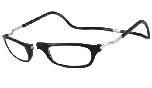 Clic Readers Reading Glasses Reading Glasses - Clic Readers