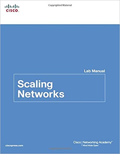 Cisco ccna 4 instructor lab manual journeymultiprogram.