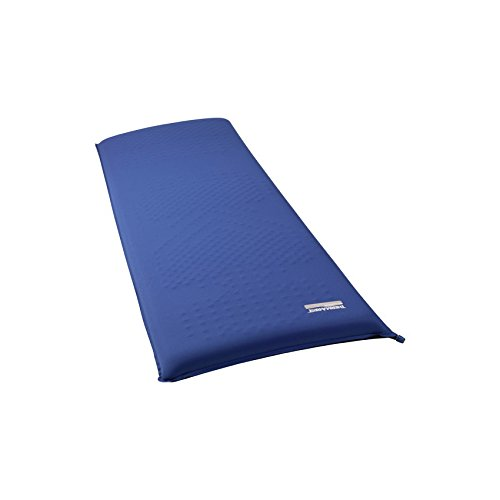 Therm-A-Rest Luxury Map 2nd Xl Dep.blue