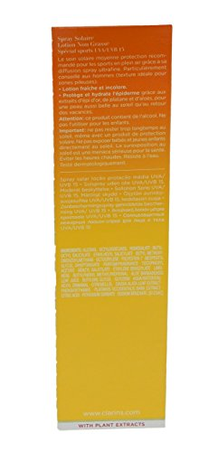 Clarins-Oil-Free-SPF-15-Moderate-Sun-Care-Protection-Lotion-Spray-5-Ounce