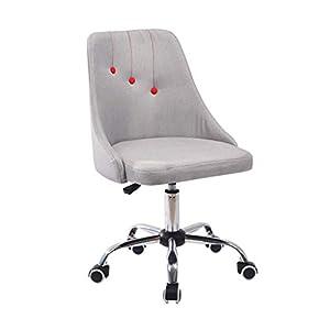 31cAhS6n4iL._SS300_ Coastal Office Chairs & Beach Office Chairs