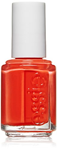 essie-nail-color-corals-meet-me-at-sunset