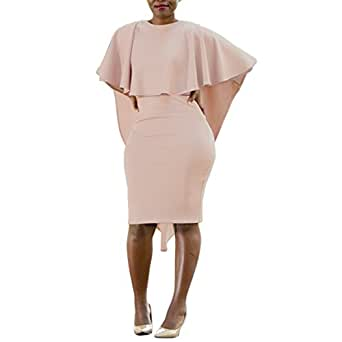 Mini flutter with sleeves dresses batwing bodycon linen asos