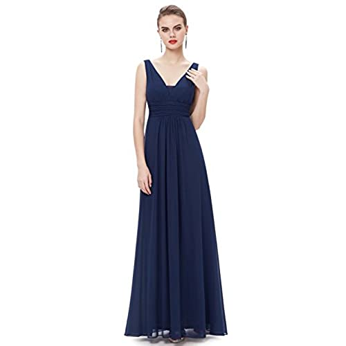 Semiformal Summer Dress Amazon Com