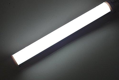 2G11 Led Tube Light - 2