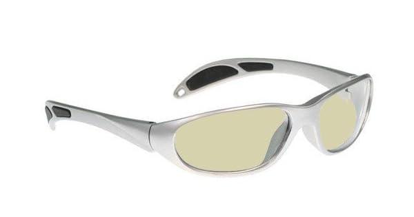 Amazon.com: Conducción anteojos con lentes polarizadas ...