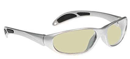 732a5d751dfd Driving Glasses with Drivewear Polarized Transition Glasses - The Maxx Is a  Sporty Frame That Is Stylish