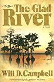 The Glad River, Will D. Campbell, 0030598982