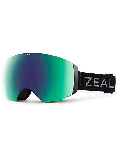 Zeal Optics Unisex Portal