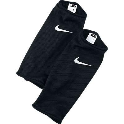 Nike Guard Lock Sleeve