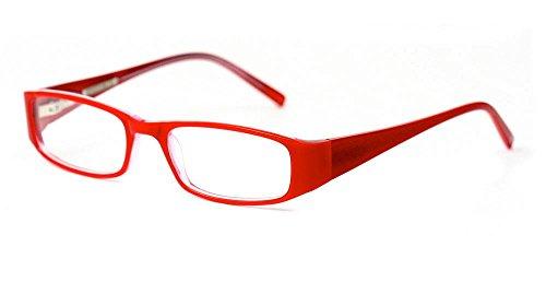 LUCKY BRAND Bordeaux 48–16–130 lunettes en bois de saule