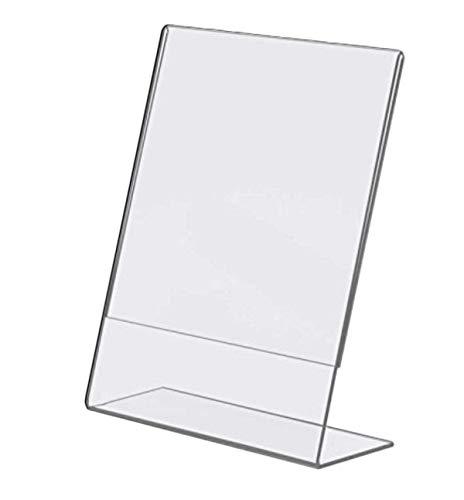 Tag Plastics Plexi Acrylic 8.5