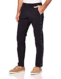 dockers Smart 360 Stripe Chino Pantalones para Hombre