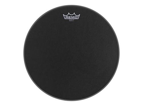 Remo Emperor X Coated Snare Drum Head - 14 Inch (Drum 5x14 Snare)