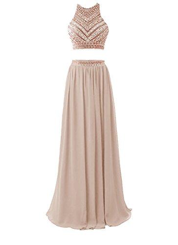 213 prom dresses - 9