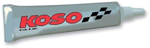Koso North America Heated Grip Glue AM000000