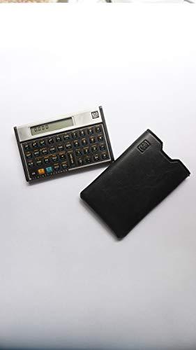 - HP 11C Scientific Calculator