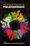 Molecular Biology of Pseudomonads, Nakazawa, T., 1555811043