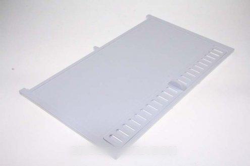 Kühlschrank Platte : Bosch b s h u2013 platte oberhalb des becken hat püreepresse für