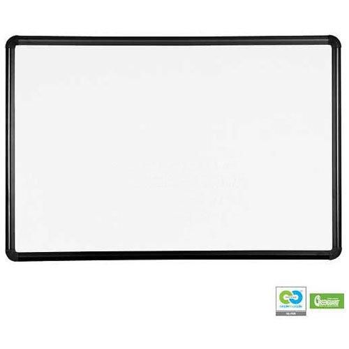 Balt Dura-Rite Markerboard, White, 72 x 48