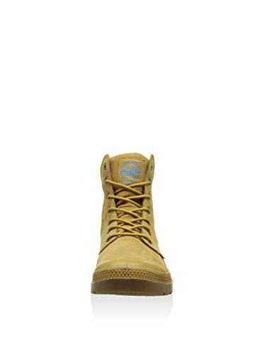 Baskets PALLADIUM Pampa Cuff WP LUX