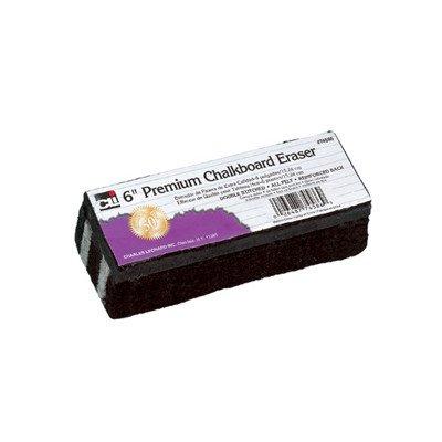 Premium Chalkboard Eraser [Set of 3]