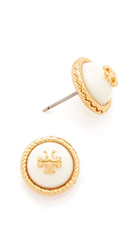 Pearl Dome Rope Stud...