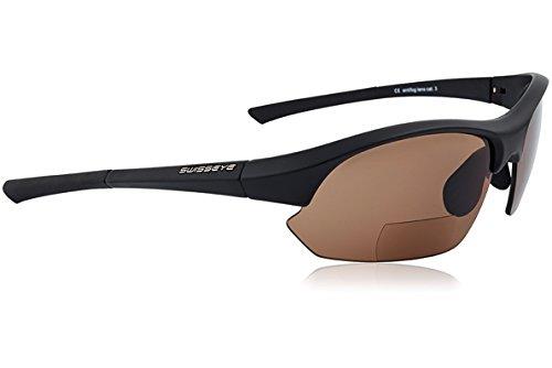 unique eye Swiss 30203 bifocal slide taille TqdqX
