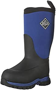 Muck Boot Kids Rugged II-K