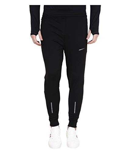 FINZ Jogger Pants for Men Man Gents Boys