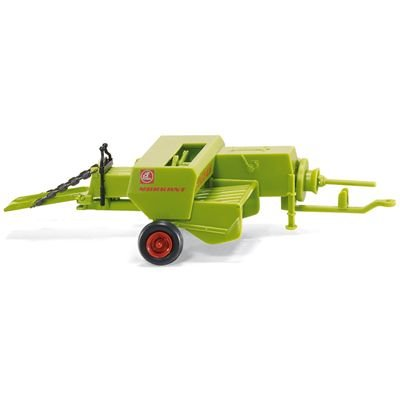 Wiking 08884029 Claas Markant Baler