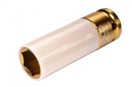 BGS Kraft-Schoneinsatz, 19 mm, 12,5 (1/2), 1 Stück, 7202