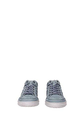Rojo Eastbay Fin De Pre Zapatos Muy Baratos En Línea Hogan Sneakers Uomo - Pelle (HXM1680T9206Q9) EU Celeste Nuevo Estilo De La Moda De Baratos Extremadamente Verdadera Libre Del Envío tagKyfE8b