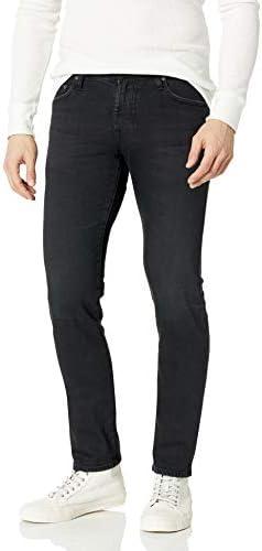 AG Adriano Goldschmied Herren The Tellis Jeans