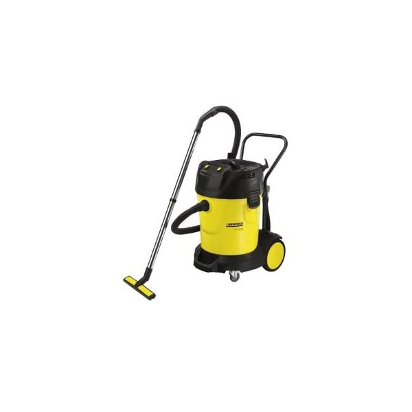 Karcher NT70/2 Pro All Purpose Vacuum Cleaner