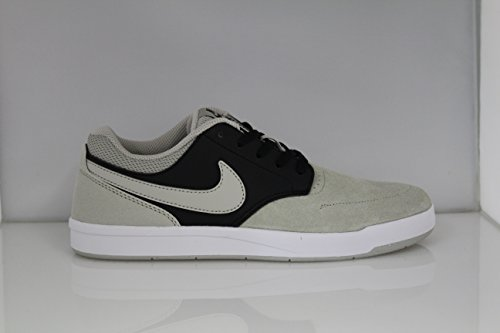 Nike SB FOKUS (GS)